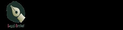 リーガルブレイン社会保険労務士法人・行政書士事務所
